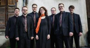 Lucerne Brass Ensemble