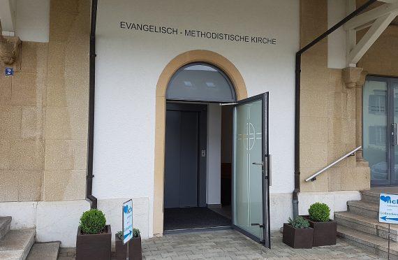 EMK Zofingen